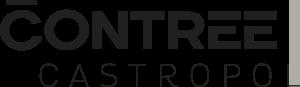 logo contree